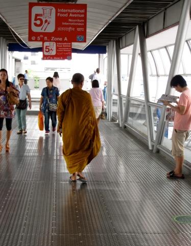 sex i malmö river kwai thai massage