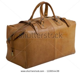 stock-photo-old-leather-gripsack-isolated-on-white-background-with-clipping-path-110654438