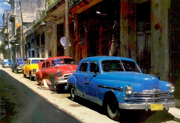Cuba 11-1