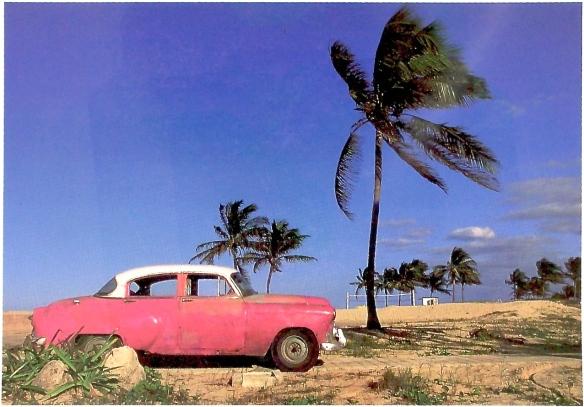Cuba 34-2