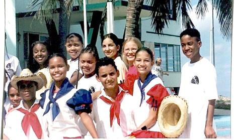 Cuba 4