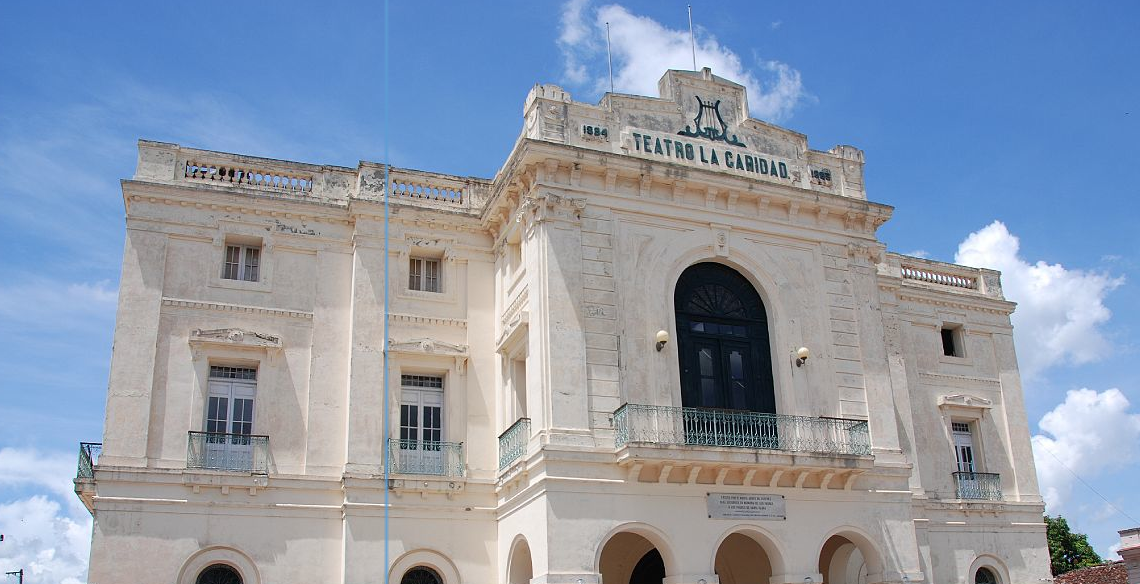 meet cuba city singles City-based sightseeing active  somewhere that interests you and go but if you want to meet women than  destination to meet other middle-aged singles.