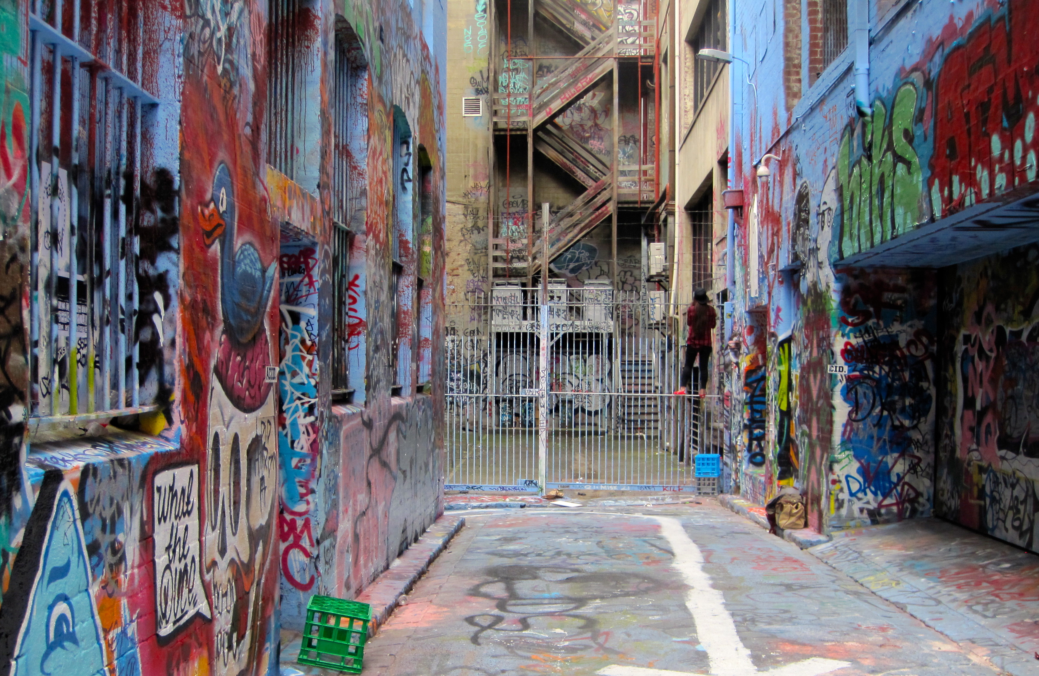 Graffiti art for sale australia - Img_1688
