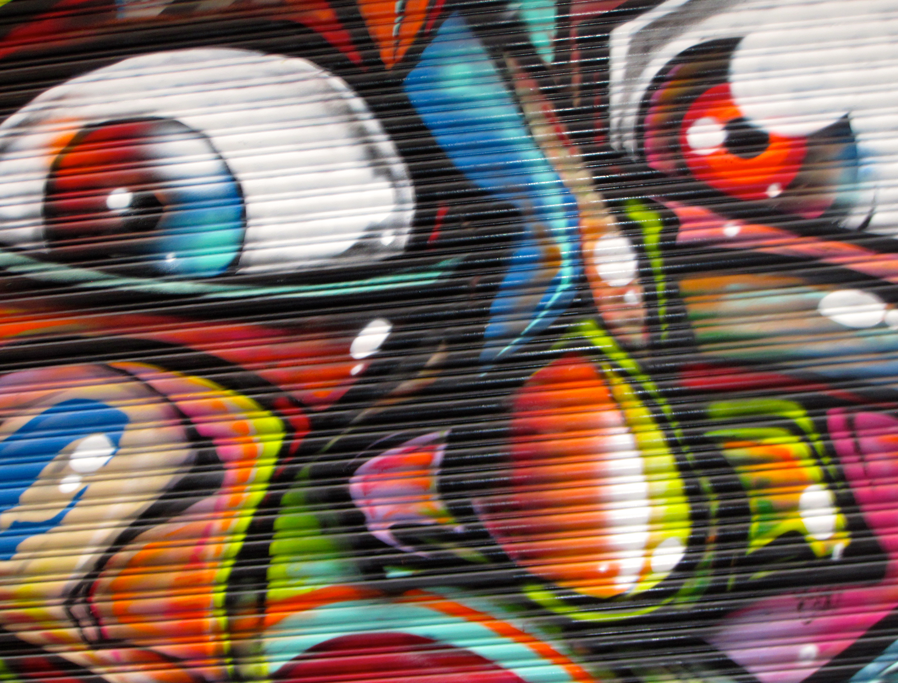 Graffiti art for sale australia - This Was The First Thing I Did In Australia It Turned Out To Be One Of My Favorite Things They Also Made Me Feel Very Comfortable On My First Day In Their
