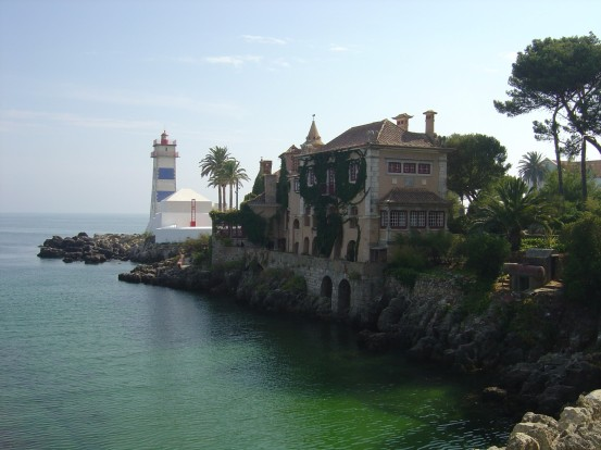 cascais_lighthouse