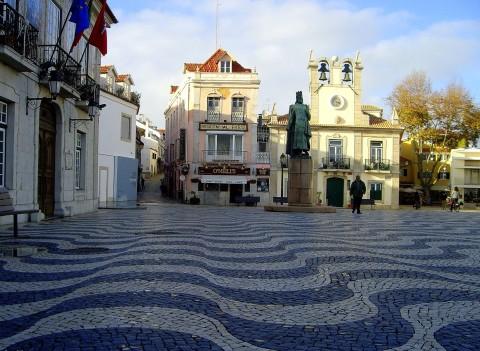 cascais_portugal