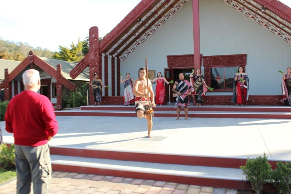 0318_te_puia_haka_war_dance_chief_john