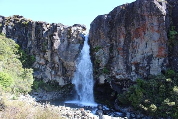 0435_tongariro_taranaki_falls