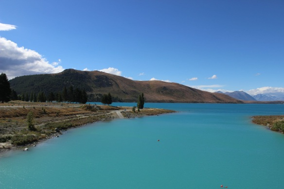 0705_lake_tekapo_bridgeview