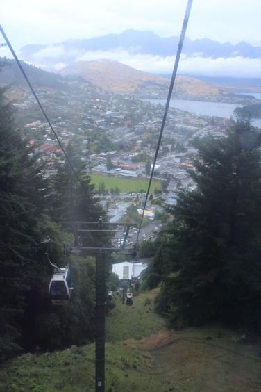 0719_queenstown_gondola