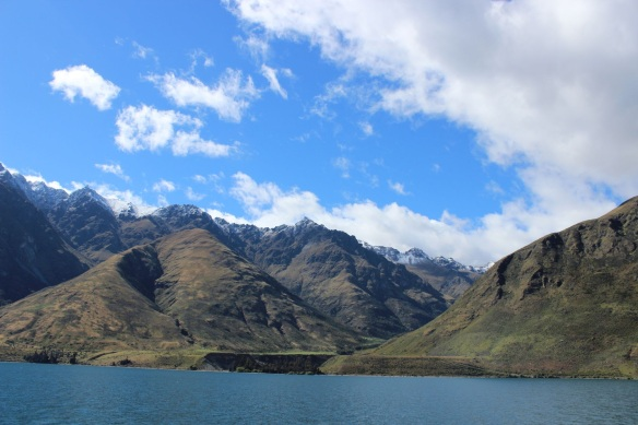 0819_tsse_cruise_on_the_lake_wakatipu