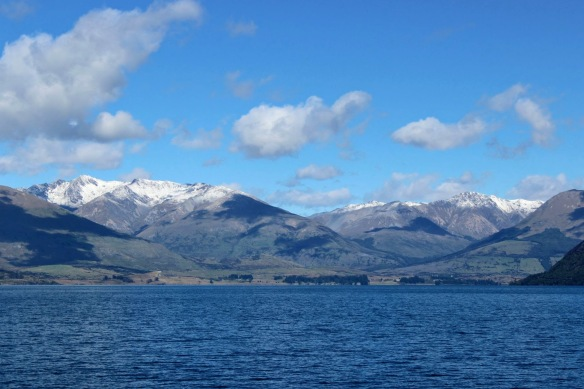 0828_tsse_cruise_lake_wakatipu