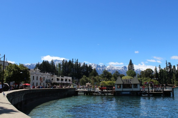 0847_queenstown_waterfront-1