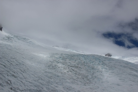 1021_franz_josef_glacier