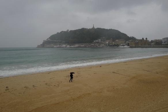 132-spain-portugal 18 (265 of 1210)